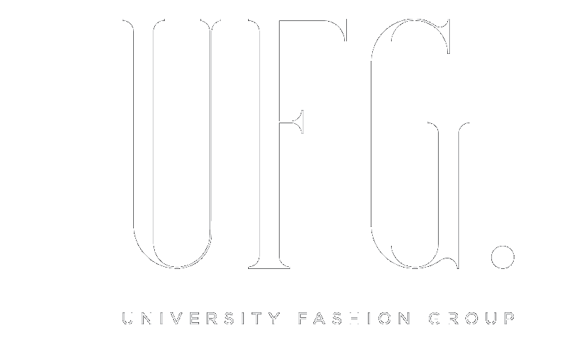 University Fashion Group